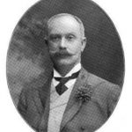 William W Rutherford